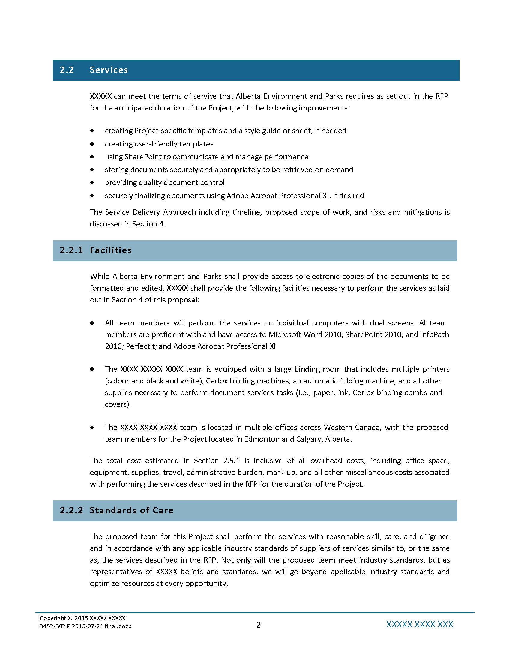 partial AEP proposal_Page_1