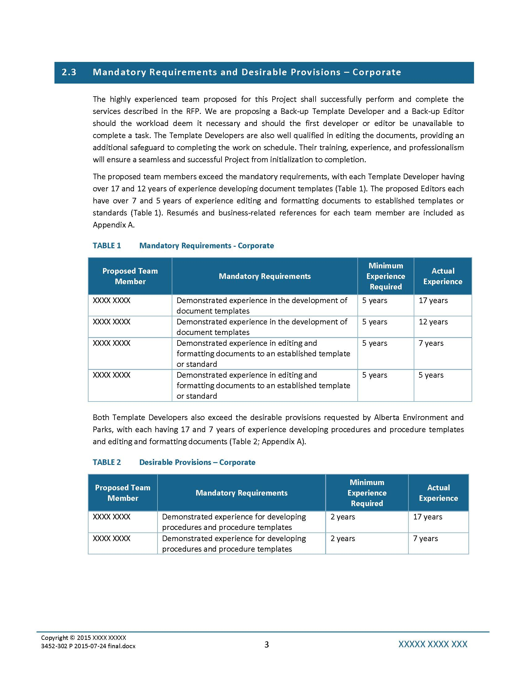 partial AEP proposal_Page_2
