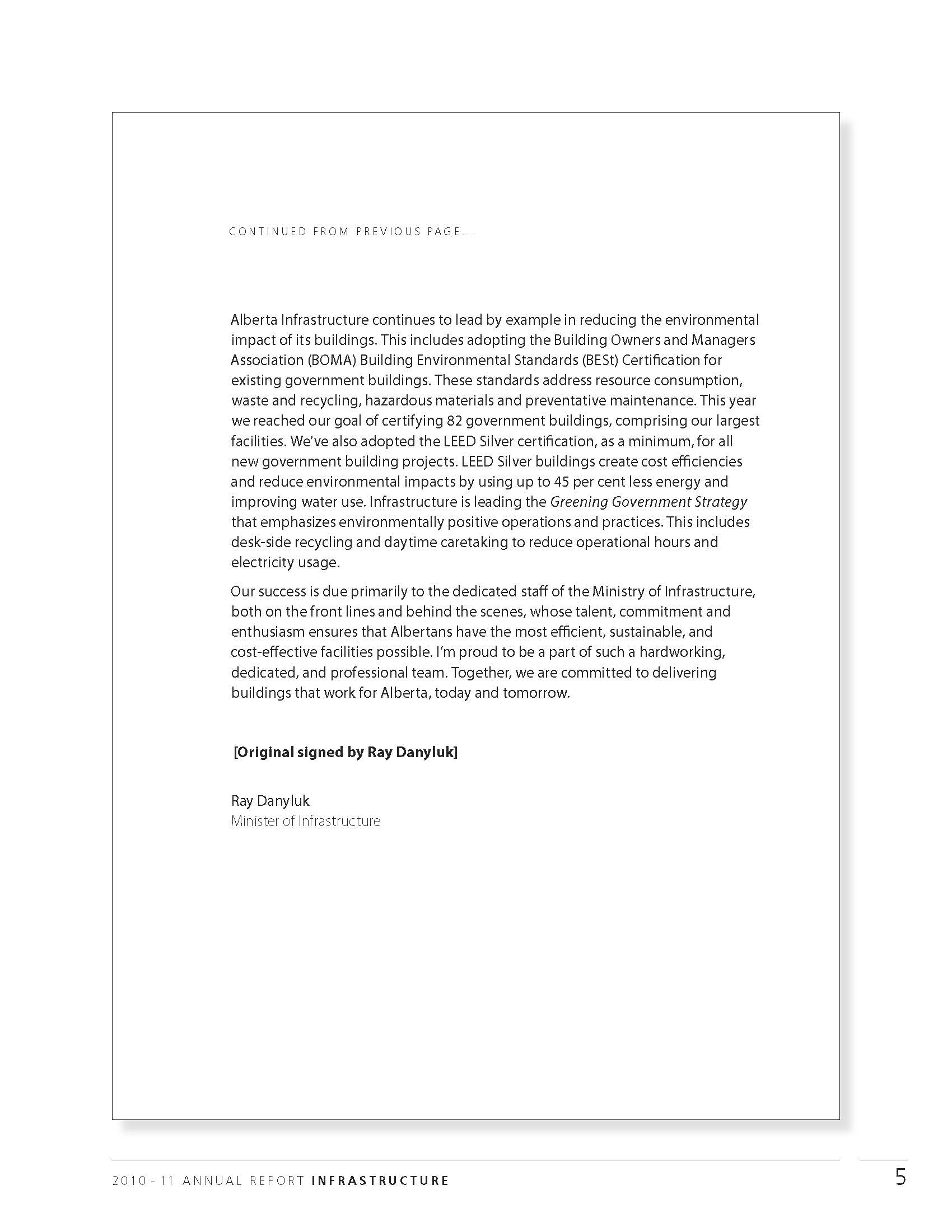Partial AI annualreport2010-11_Page_2