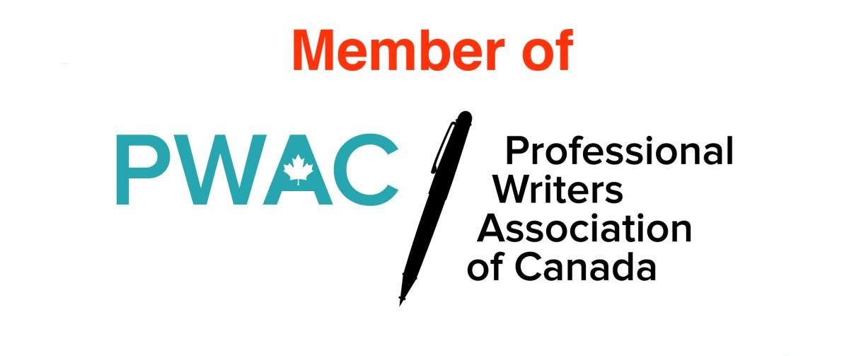 member-of-pwac