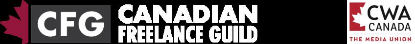 cwa-sca-canada-cmg-freelance-logo-banner-790